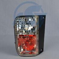 Rückfahr Licht Leuchte rechts TYC für Renault Trafic II 01-09