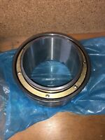 Brand New AMERICAN ROLLER BEARING HCS2488A NNB