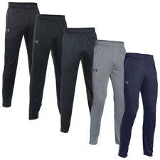 new concept 64cd3 7f33d Men s Exercise Pants Under armour for sale   eBay