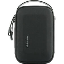 PGYTECH Mini Carrying Case for OSMO Pocket - OPEN BOX