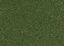 Busch 7041 micro-streupulver verde oscuro, contenido 40g ( 100g =