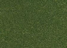 Busch 7041 Scatter Material Fine Dark Green