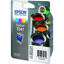 Epson T041EpsonT0418715946355740