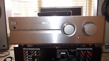 SONY QS ES AMPLIFIER FB940R GOOD CONDITION, FULLY SERVICED,TOP OF THE RANGE.