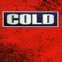 Cold : Cold (Us Import) CD (1998) Value Guaranteed from eBay's biggest seller!