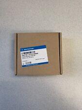 *New Sealed* Agilent HPLC Passive Inlet Valve p/n G1312-60066