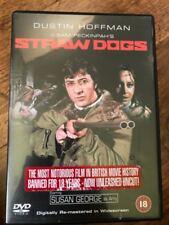 Películas en DVD y Blu-ray drama culto, de 1970 - 1979