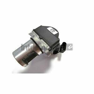 For Mercedes C-Class W204 C 350 CDI 4matic Genuine Intermotor EGR Valve