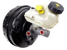 Chevrolet Cruze J300 2.0 CDI Bremskraftverstärker  Hauptbremszylinder 13338058
