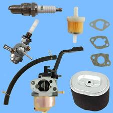 Repair Kit for Champion 100104 100105 76555 Generator Carburetor Filter Plug