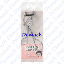 New Professional Eyelash Curler Eye Curling Clip Beauty Stylish Makeup Tool UK ✔
