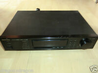 Kenwood AM-FM Stereo High-End Tuner KT-7020, 2 Jahre Garantie