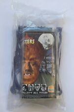 Burger King Universal Studios Monsters Wolfman Mint in Package