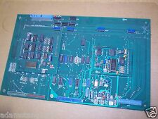 COMPUTER POWER SYSTEMS 102925 CLOCK DRIVER DISPLAY W/112223 W/102216 DISPLAY