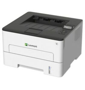 Lexmark B2236DW Monochrome Wireless Laser Printer.New In Original Box.
