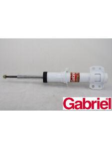 Gabriel Strut Front RH Or LH Ford Territory Sz 2.7L Diesel (G52891)