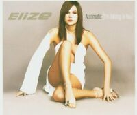 Elize Automatic.. (2005) [Maxi-CD]