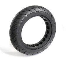 Segway Ninebot Max G30 Solid Rubber Tyre 60/70-6.5 Install Instructions Included