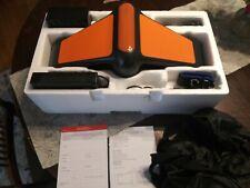 """Geneinno Trident Underwater Scooter Orange New 'Only One Motor Works"""""""