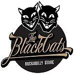 TheBlackCats-RockabillyStore