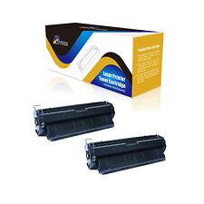 ABvolts Compatible C4129X HY 2PK Toner Cartridge For HP LaserJet 5000 5000DN