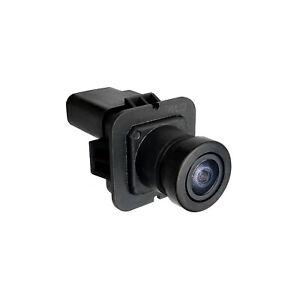 For Ford F150 12-14 Camera OE Part # EL3Z-19G490-D, CL3Z-19G490-D, BL3Z-19G490-B
