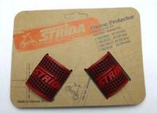 New Strida Folding Bike Frame Protector St-Fp-003/Red