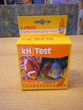 Sera 04210 Karbonathärte-Test KH