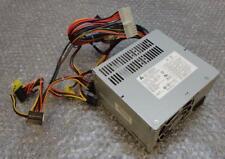 HP ProLiant ML110 G6 300w ATX Unidad de alimentación 573943-001 dps-300ab-50A