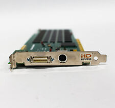Digidesign HD Process PCI / PCIX Card for Pro Tools with Flex Cable