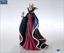 Disney Showcase Snow White - Evil Queen Figure