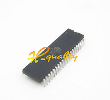 5PCS AT89S52-24PU AT89S52 DIP-40 ATMEL Microcontroller CHIP IC