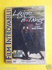 film raro dvd lezioni di tango the tango lesson sally potter pablo veron maugran