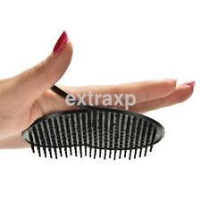 1PCS Massage Hair Body Brush Hair Combs Shampoo Scalp Scrubber Hair Care US
