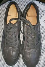 ce54e06d2169b8 Woodstone Schuhe Größe 45 Herren Outdoor Sport
