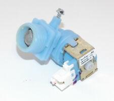 Kenmore Dishwasher : Water Inlet Valve (W10327250 / W10872255) {P3728}