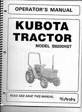 New Holland Tc Safety Switch Wiring Diagram on new holland lx665 parts diagram, new holland tc33d wiring diagram, new holland 3930 wiring-diagram, john deere 3203 wiring diagram, john deere 3038e wiring diagram, kubota l48 wiring diagram, new holland tc35 wiring-diagram, kubota b21 wiring diagram, john deere 3032e wiring diagram, new holland tractor wiring diagram, john deere 2320 wiring diagram, new holland tc45 wiring diagram, new holland tc40 wiring diagram, kubota m7040 wiring diagram, new holland ls190 parts diagram, kubota mx5100 wiring diagram, new holland ts110 wiring-diagram, new holland l185 wiring diagrams, kubota m6800 wiring diagram, kubota m5700 wiring diagram,