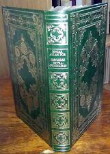 HISTOIRES EXTRAORDINAIRES Edgar Allan Poe . Littérature Fantastique Baudelaire