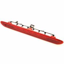 3.Bremslicht Bremsleuchte Stoplampe für Fiat Grande Punto Evo 51974522