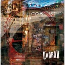 Leave To Remain, Wara CD | 5052442004332 | New