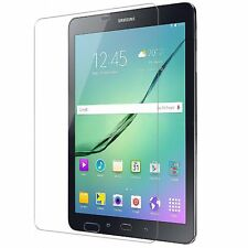 For Galaxy Tab S3 9.7/S2 9.7 Exact Design Tempered Glass Screen Protector
