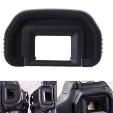 Viewfinder EB Rubber Eye Cup Eyepiece For Canon 30D 40D 50D 60D 70D 5D