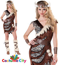 Amscan Fancy Dress Complete Outfits for Women