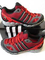 adidas originals AX 1 GTX gore tex mens trail hiking trainers boots G64620