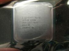 intel Xeon 3070 core 2 duo 2.66ghz 1066mhz 4MB LGA775  e6700 SLACC SL9U2