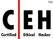 CEH certified ethical hacker v8 / e-books + two exam simulators with 879 Q.A