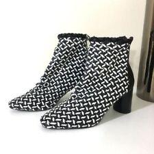 4a10ebcd545 Zara High Heel (3-4.5 in.) Women s Sock Boots