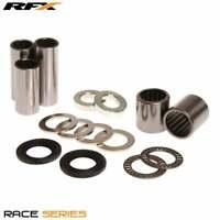 RaceFX Basculante Kit Rodamientos - Kawasaki KDX 200/250 1989-94, KX500 1983-04