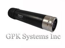 GPK Battery 3.6V 2100 mAh NiMH 4  for Black & Decker VersaPak VP100  VP 100
