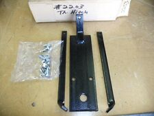 NOS Trailer Hitch Mount Honda ATC110 ATC 110 2203